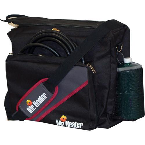"Mr. Heater ""Big Buddy"" Carry Bag #F274889"