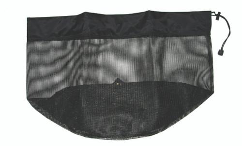 Fisherman's Mesh Rope Bag #115020