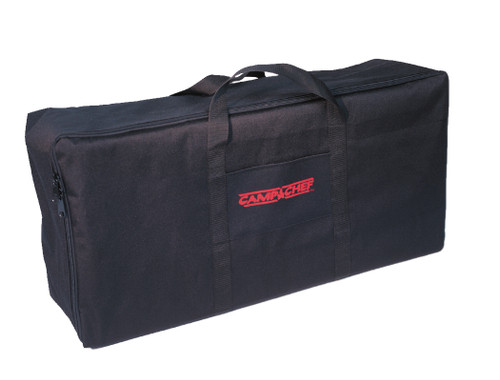 Camp Chef Double Burner Cooker Carry Bag #CB60UNV