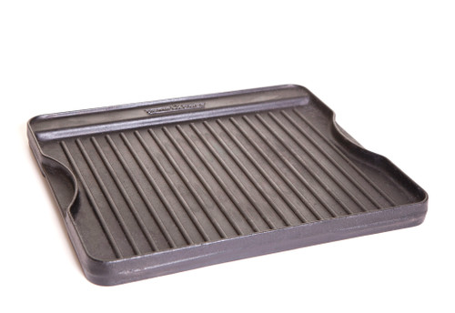 Camp Chef Cast Iron Reversible Griddle #CGG16B
