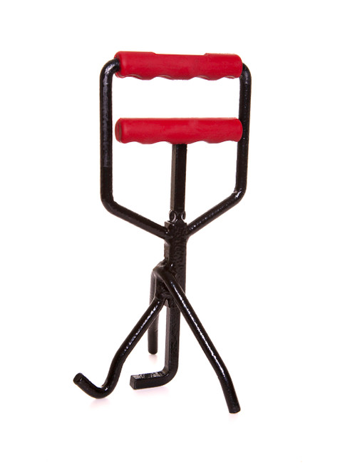 Camp Chef Dutch Oven Lid Lifter #DOLL9