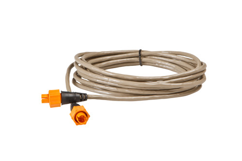 Lowrance 25' Ethernet Cable #000-0127-30