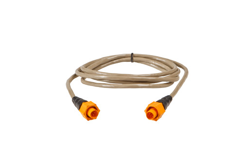 Lowrance 6' Ethernet Cable #000-0127-51