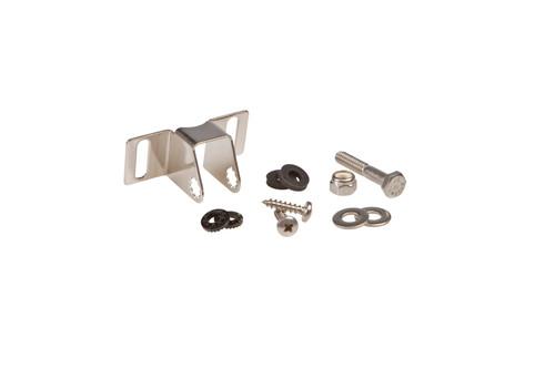 Lowrance Transom Mounting Kit #000-0099-06