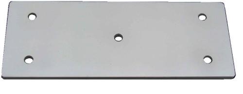 Anchor Caddie Original Load Spreader Plate #BRA0007