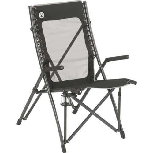 Coleman ComfortSmart Suspension Chair #2000020292