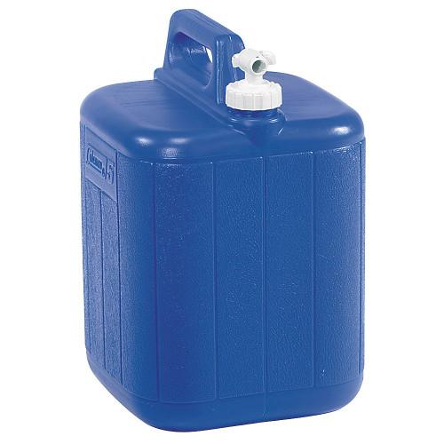 Coleman 5 Gallon Water Carrier #5620B718G