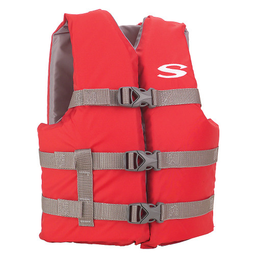 Stearns Classic Series Youth Life Vests
