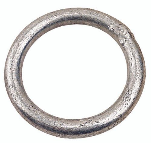 Sea Dog O-Rings #192520