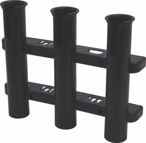 Sea Dog Rod Rack (Three Pole) #325039-1