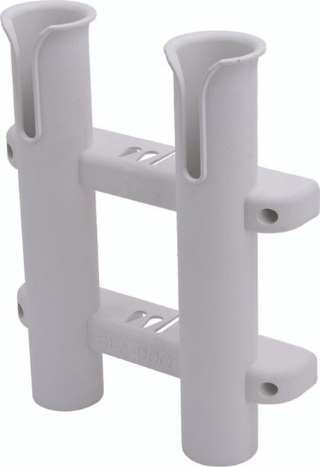 Sea Dog Rod Rack (Two Pole) #325028-1