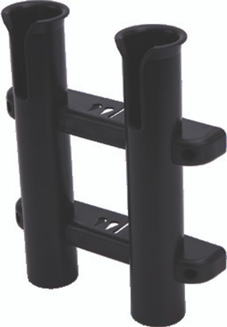 Sea Dog Rod Rack (Two Pole) #325029-1