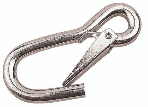 Sea Dog Utility Snap Hook #155630-1