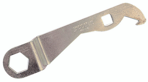 Sea Dog Prop Wrench #531112