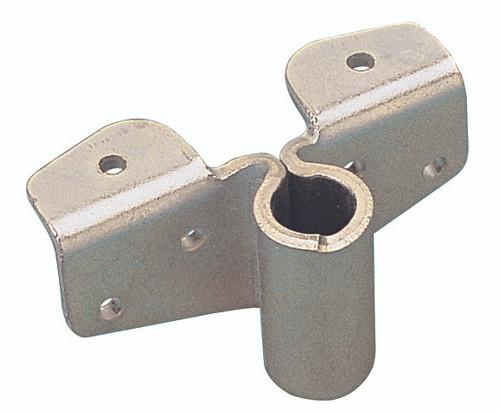 Sea Dog Heavy Duty Oarlock Socket #582050-1
