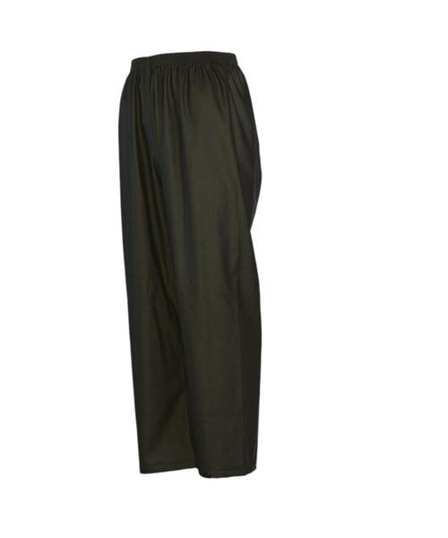 Stormhide Down Pour Rain Pants PEP-LD-XL #PEP-LD-XL