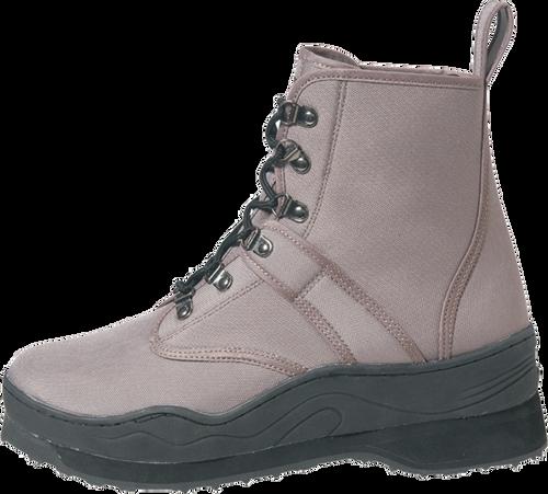 Caddis EcoSmart II Sole Wading Shoes 8 #3903S-8