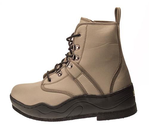 Caddis Explorer Felt Sole Wading Shoes
