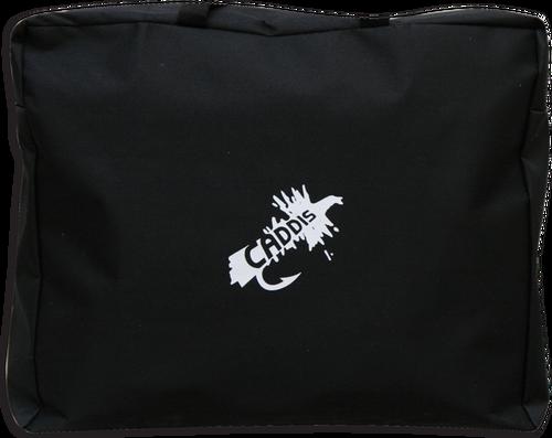 Caddis Standard Wader Carry Bag #PR0005A