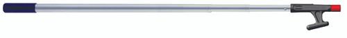 Garelick Eez-In Premium Telescopic Boat Hook #55190:02