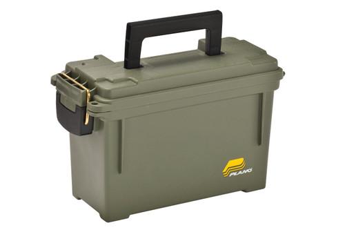 Plano Field/Ammo Box #1312-00