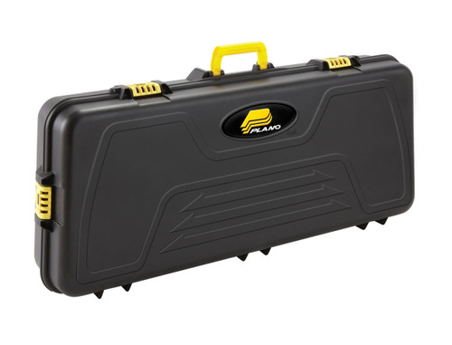 Plano Parallel Limb Bow Case #114400
