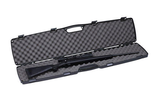 Plano SE Single Rifle Case #1010475