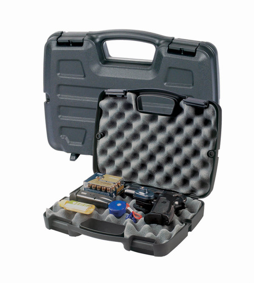 Plano SE Single-Scoped Pistol Case #1010137
