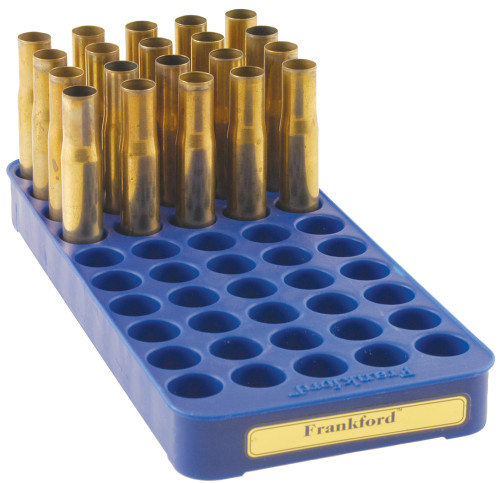 Frankford Arsenal Reload Tray