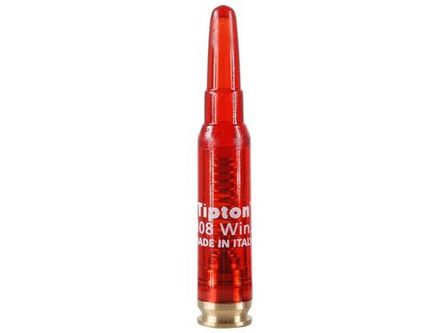 Tipton Snap Cap #134-402