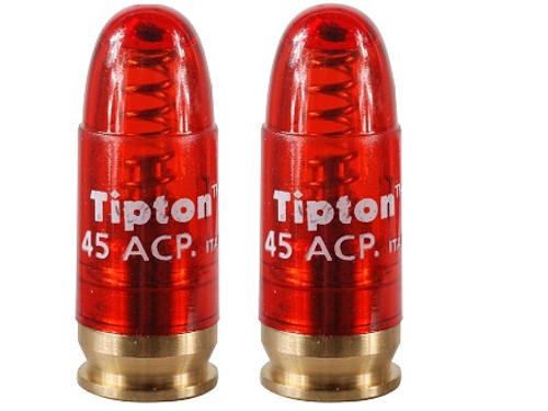 Tipton Snap Cap #146-331