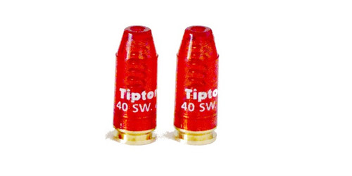 Tipton Snap Cap #745-435