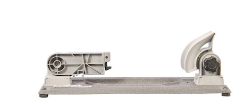Wheeler Delta Series AR Armorer's Vise #156224