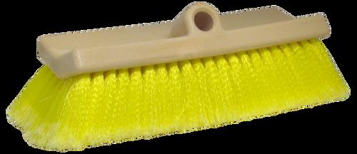 Starbrite Bi-level Big Boat Brush (Soft) #040014