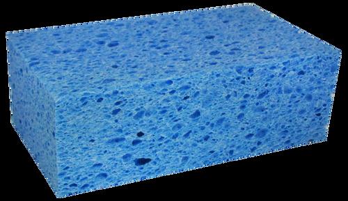 Starbrite Cellulose Big Boat Bail Sponge