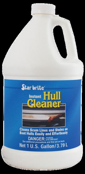 Starbrite Hull Cleaner #081700N