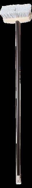 Starbrite Economy Handle & Brush Combo #040083