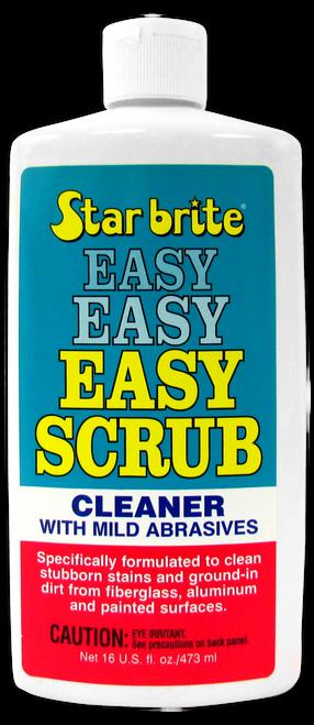 Starbrite Easy Scrub #087516