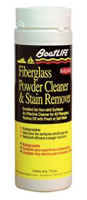BoatLife Fiberglass Cleaner-Powder #1190
