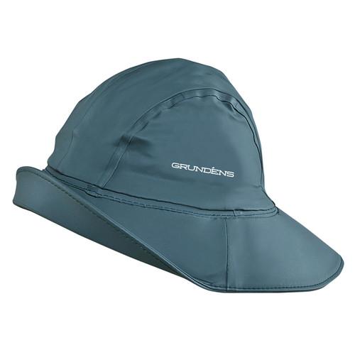 Grundens Sandhamn Hat S21 GRN-LG #S21 GRN-LG
