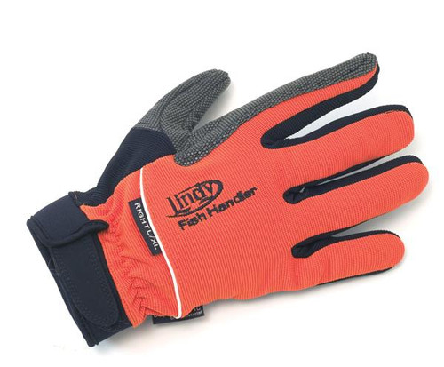 Lindy Fish Handling Glove #AC950