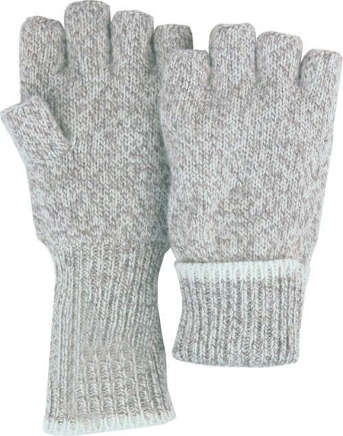 Danielson Fingerless Gloves