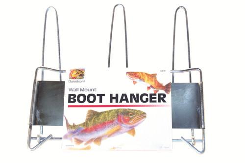 Danielson Boot Hanger-Wall Mount #580