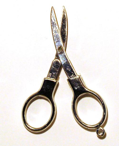 Danielson Folding Scissors #67100