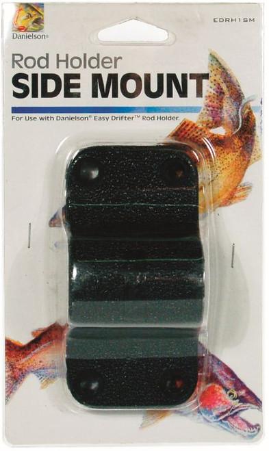 Danielson Rod Holder-Side Mount #EDRH1SM