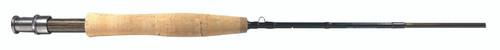 Okuma Crisium Fly Rod