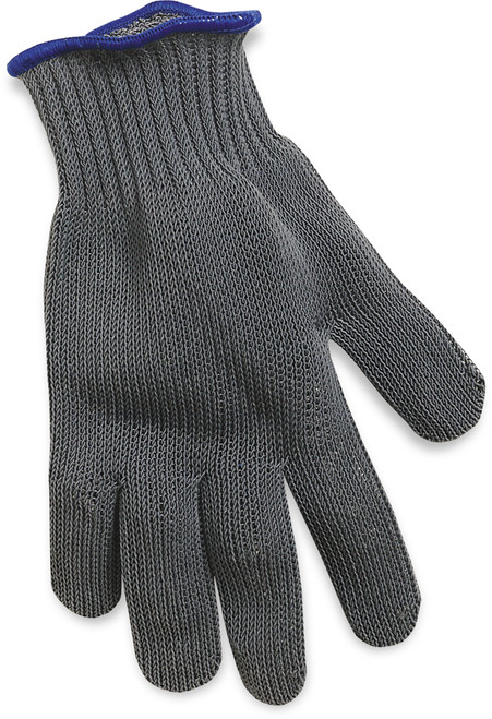Rapala Fillet Glove Medium #BPFGM