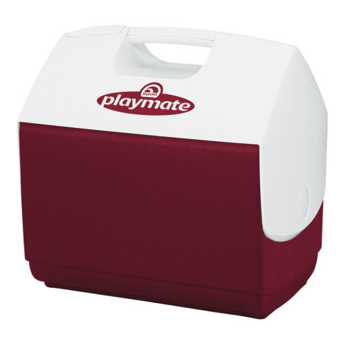 IGLOO PlayMate Elite™ 16 Quart Cooler