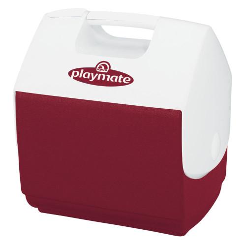 IGLOO PlayMate Pal™ 7 Quart Cooler