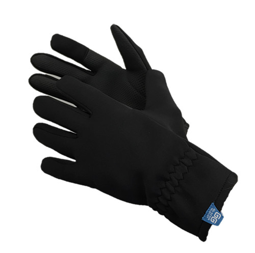 Glacier Glove Original Kenai Neoprene Gloves